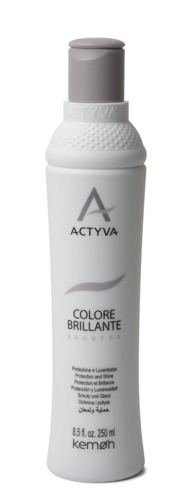 Colore-Brillante-shampoo-250ml